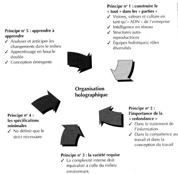 Morgan organisation holographique.png